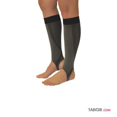 ساق طبی اکتیو تونوس الاست