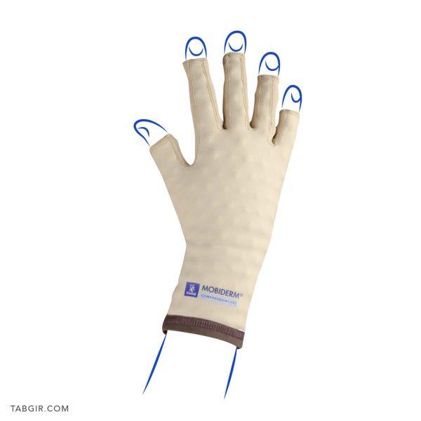 دستکش موبیدرم تووآن ورم دست
