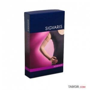 فروش آستین طبی سیگواریس SIGVARIS