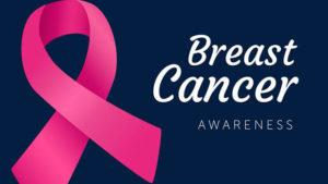 دانستنی های سرطان پستان در زنان