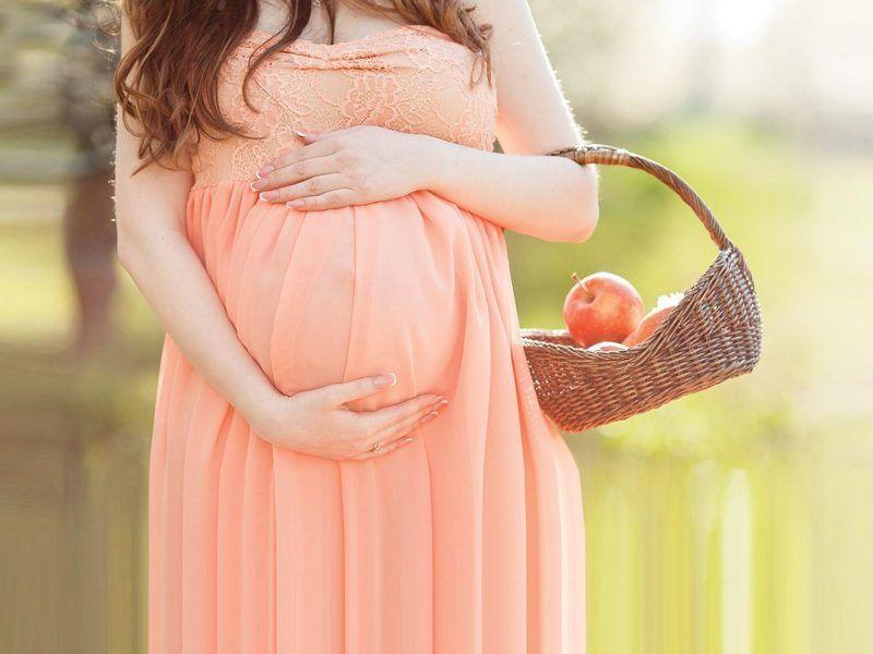 بارداری و عمل زیبایی شکم