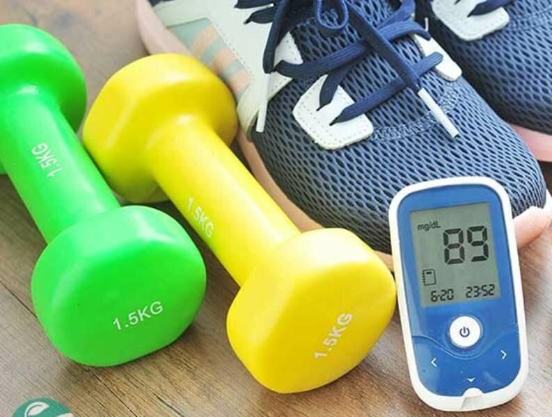 ورزش و فعالیت بعد از جراحی زیبایی شکم