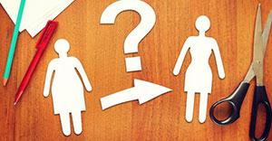 سوالات رایج لاغری و تناسب اندام
