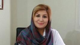 Dr.sarli