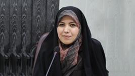 Dr.sheikhi1